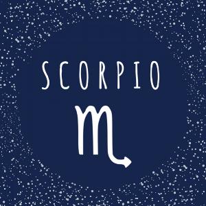 scorpio-2.png