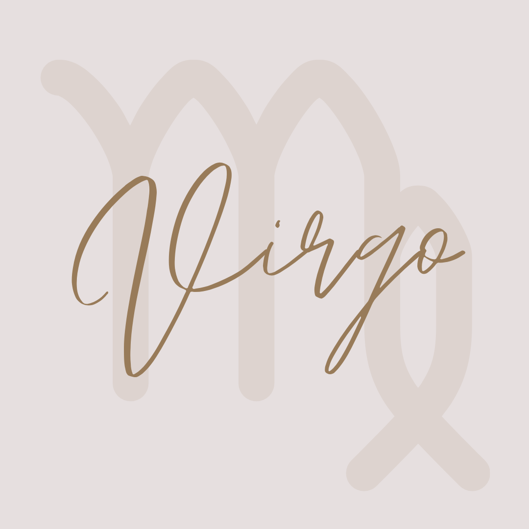 Virgo may horoscope may 2017 sasha bonasin