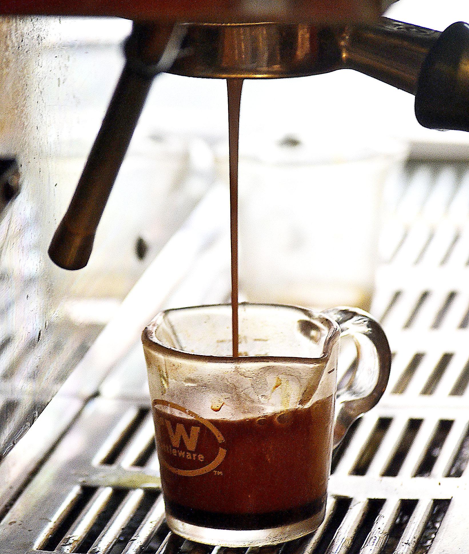 Espresso 02.jpg