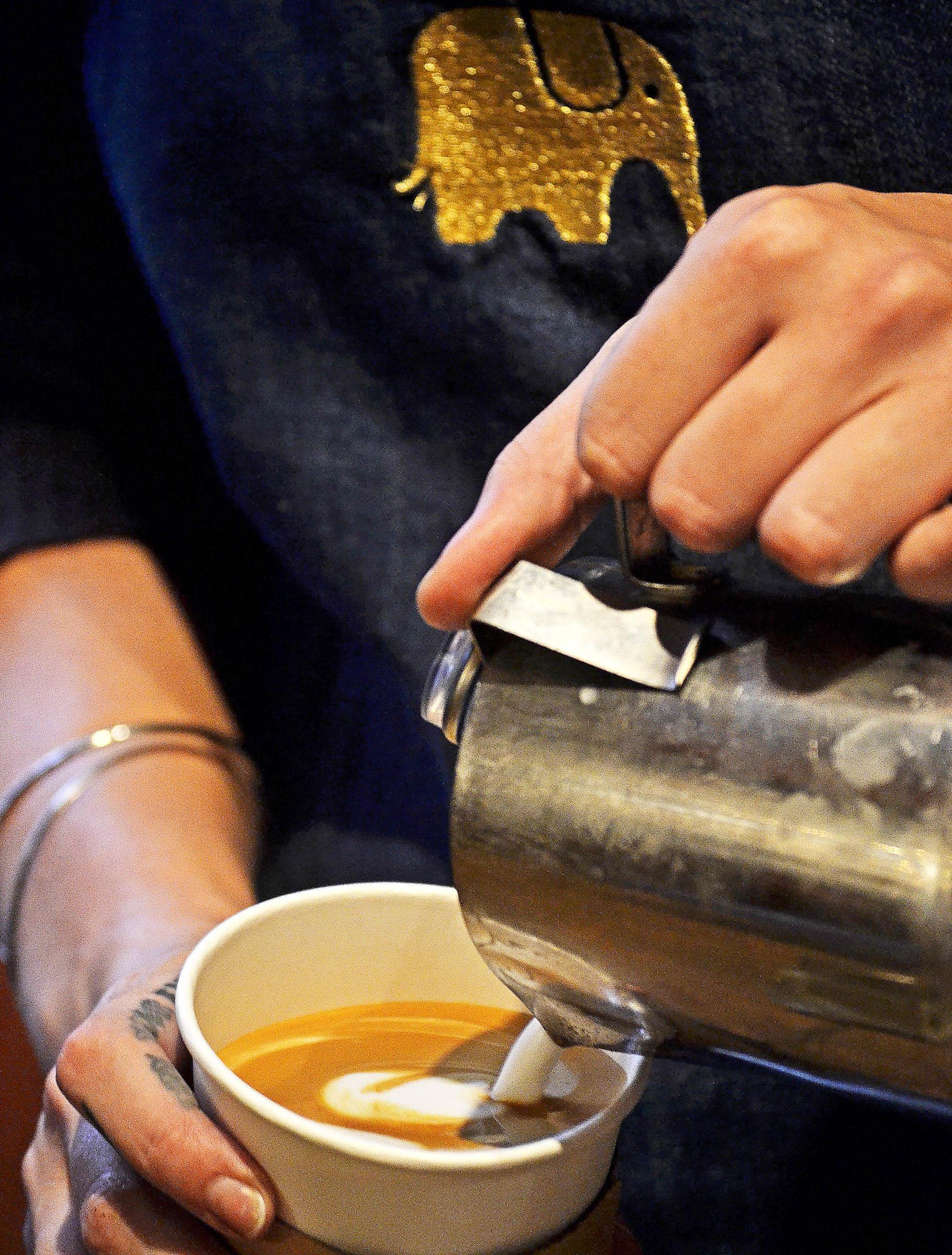 Latte 01.jpg