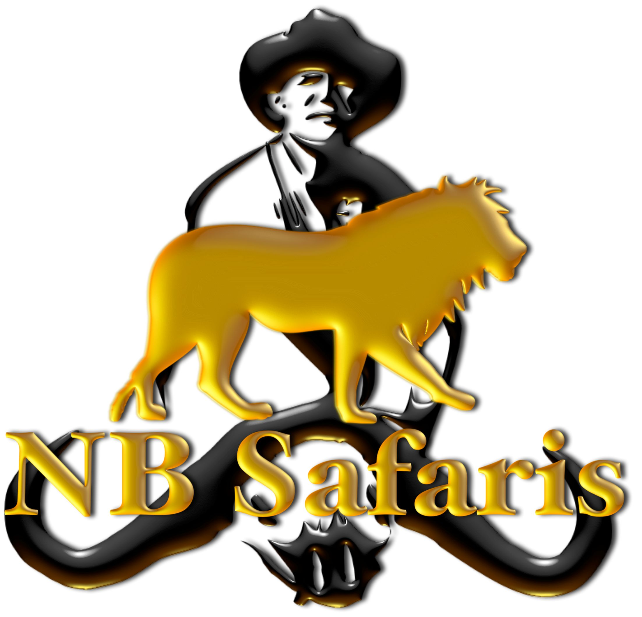 Sponsor Logo- NB Safari's.jpeg