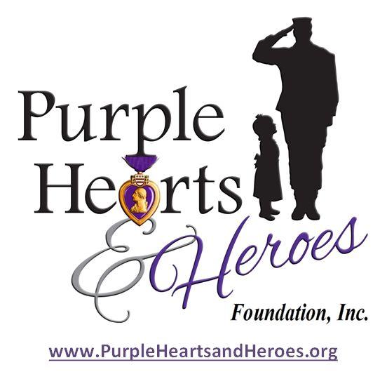 Sponsor Logo- PHH.jpeg