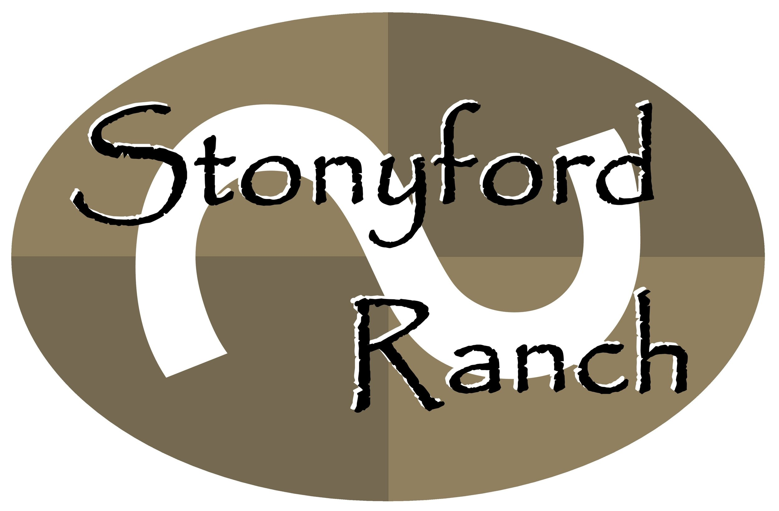 Sponsor Logo- Stonyford Ranch.jpeg