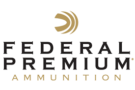Sponsor Logo - Federal Premium Ammunition.png