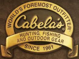 Sponsor Logo- Cabela's.png
