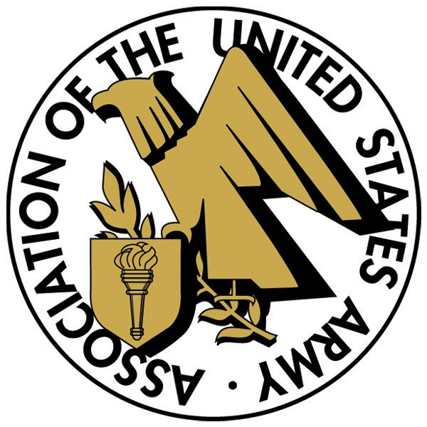Sponsor Logo- AUSA_Logo-png.png