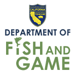 Sponsor Logo- Department of Fish and Game.png
