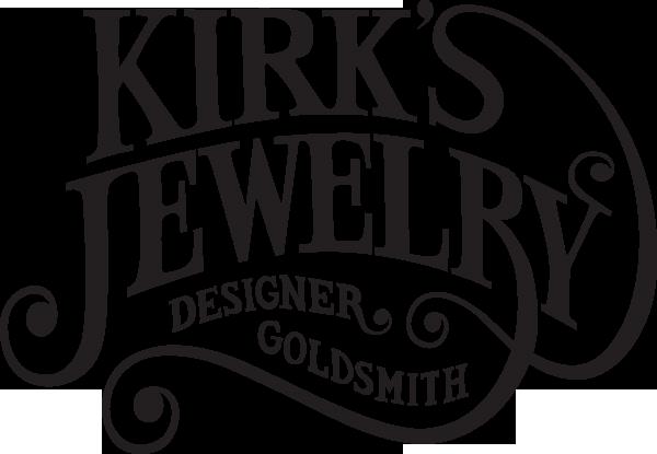 Sponsor Logo- Kirk's Jewelry.png