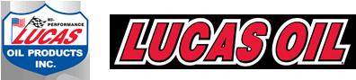 Sponsor Logo- Lucas Oil.png