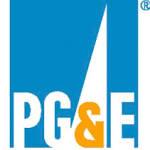 Sponsor Logo- PG&E.png