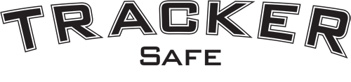 Sponsor Logo- Tracker Safe.png