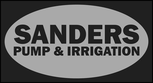Sponsor Logo- Sanders Pump & Irrigation.png