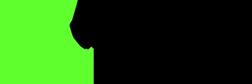 Sponsor Logo- COKER PRECISION GRAPHICS .png