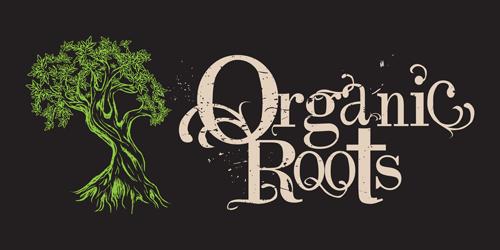 Sponsor Logo - OrganicRoots_Logo.png