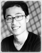 """CALVIN CHU. Web developer. University of Chicago student. Also: Republic, FIsh Sauce Podcast. """"There's a lot of people who want to contribute to the future of financing local ecosystems.""""  LinkedIn ."""