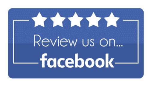 facebook-reviews.png.jpg