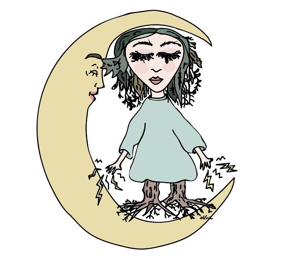Moon girl.jpg