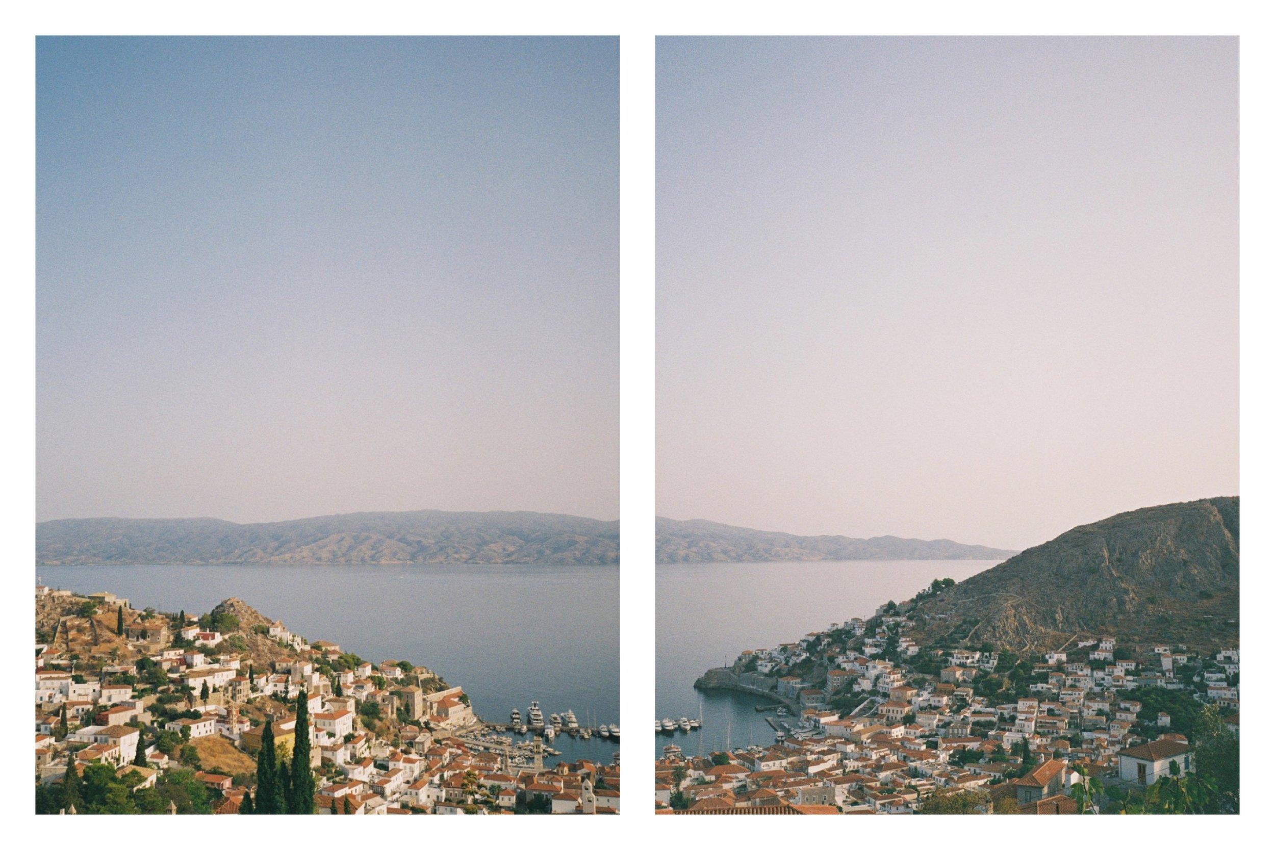 Collage_Fotor 33.jpg