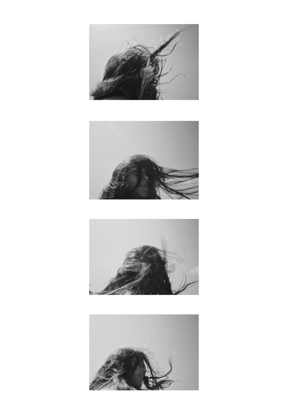 Heinrich Barth Booklet X Arturo Bamboo %2F version 1 (1).jpg