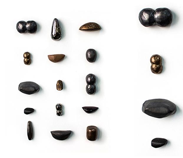 "Curio Cabinet , 30"" x 24"""