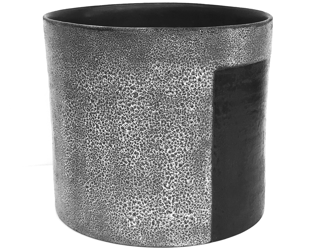 Granite Bucket Vessel side 2 2_resize.jpg