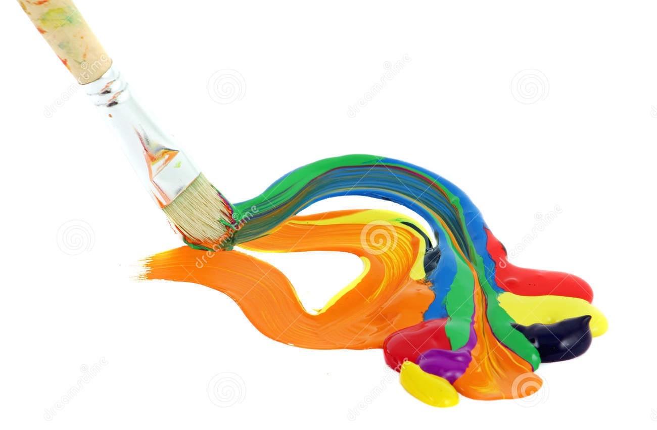 paint-brush-magic-color-mix-48717522.jpg
