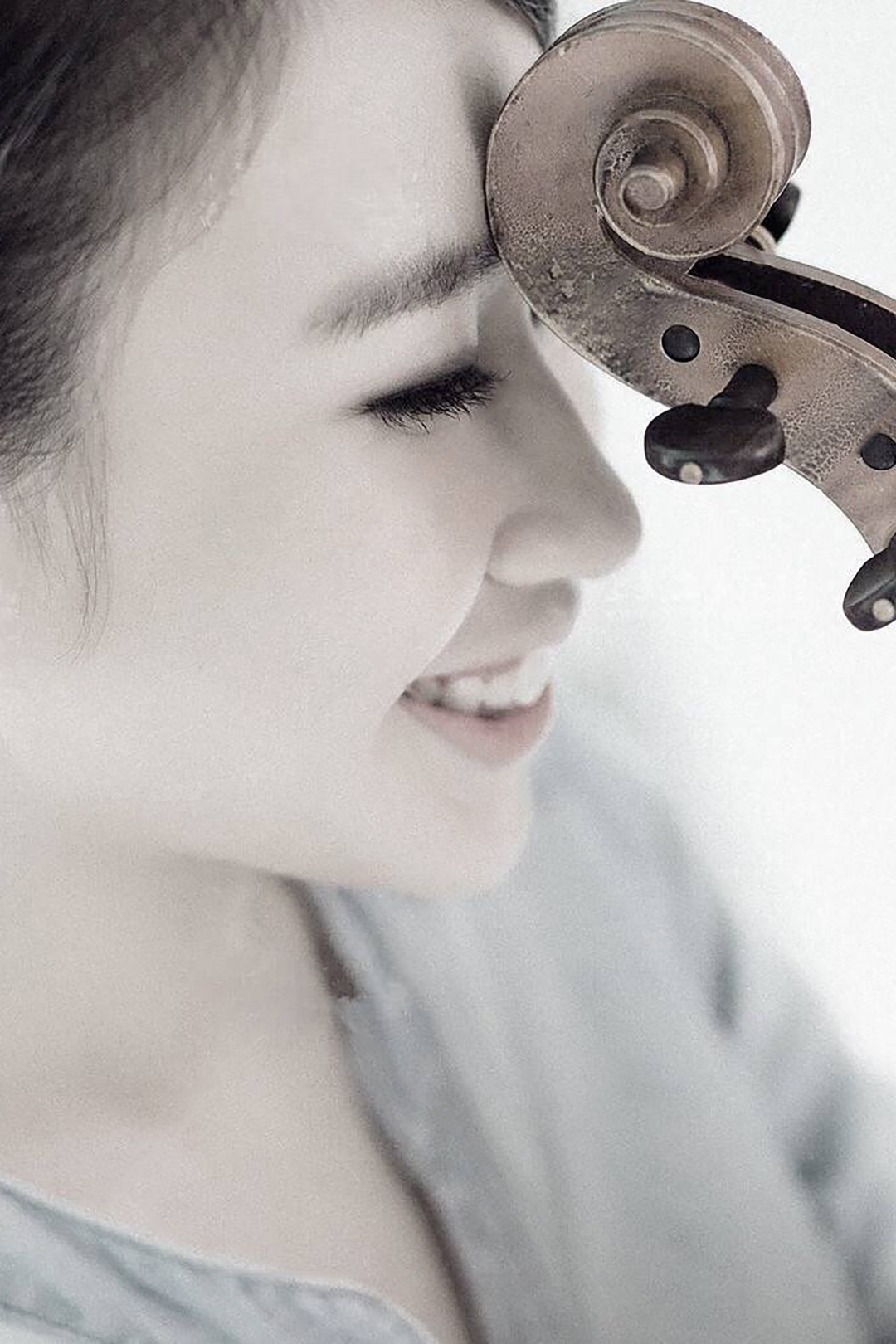 Li Weilan .jpg