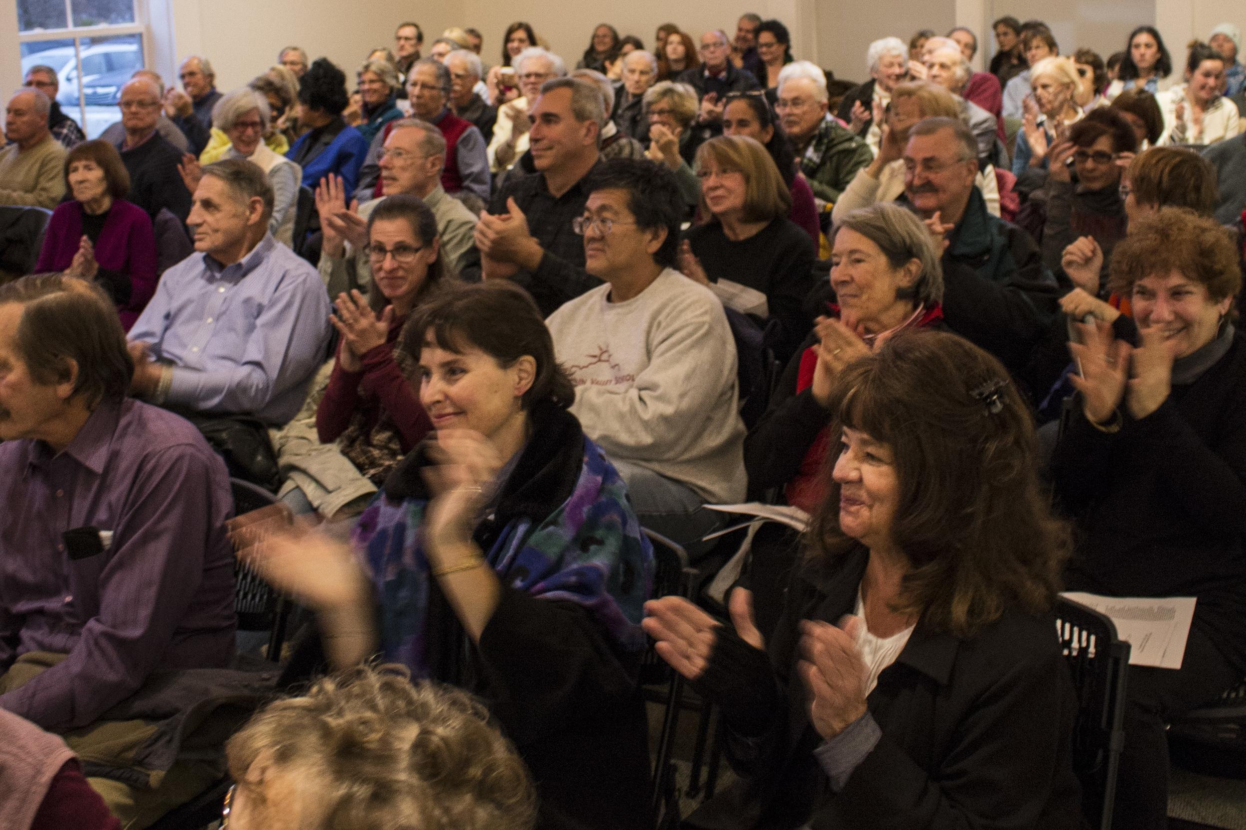 audience 2016-11-26.jpg