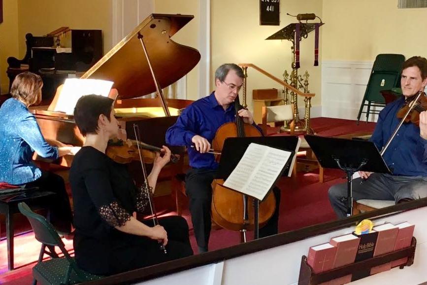 Quartetplaying.jpg