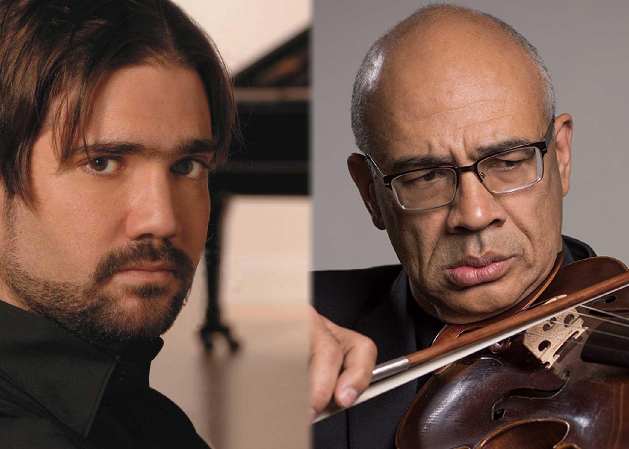 FA-Davide+Basil.jpg