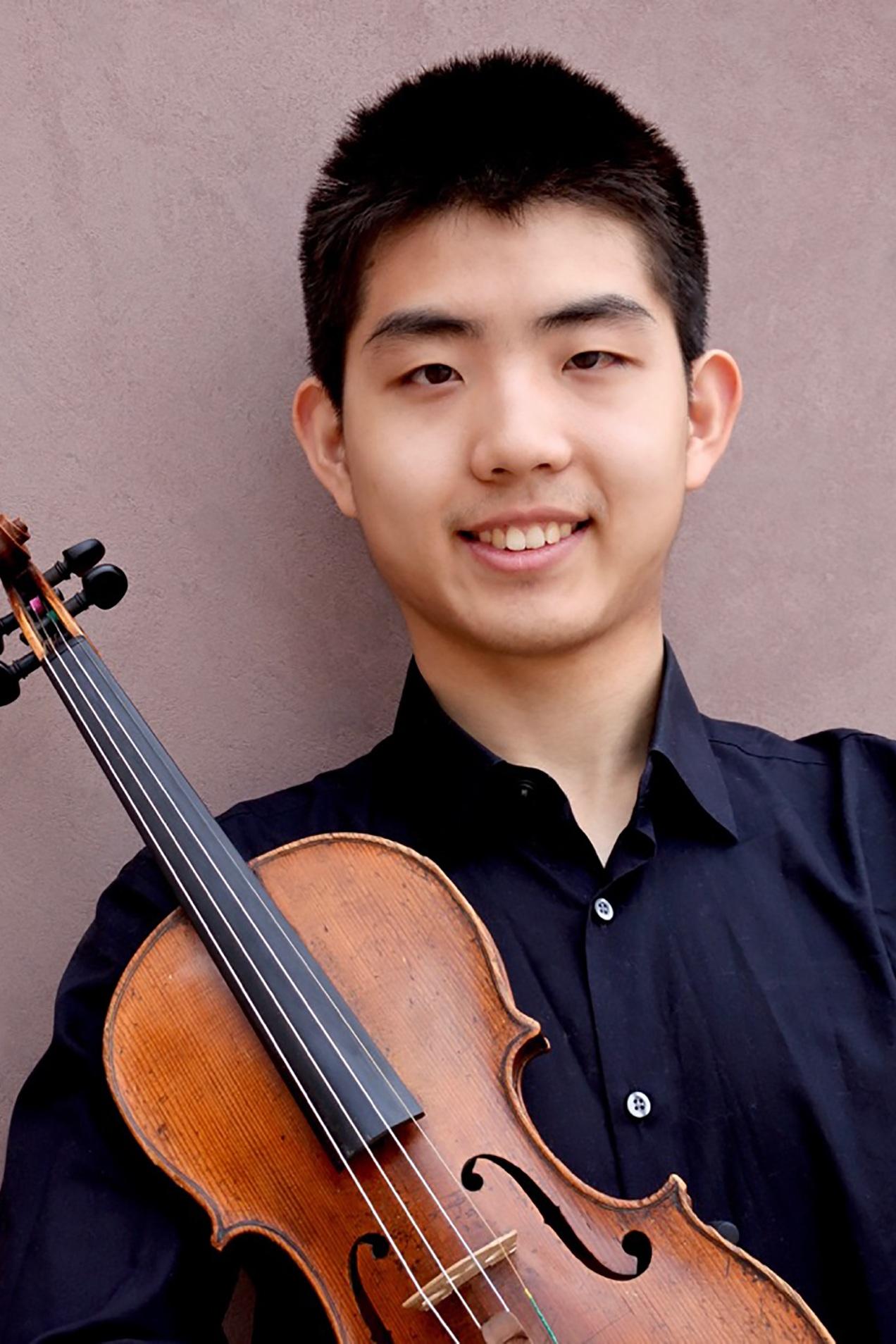 Chen-Sicong-violin.jpg
