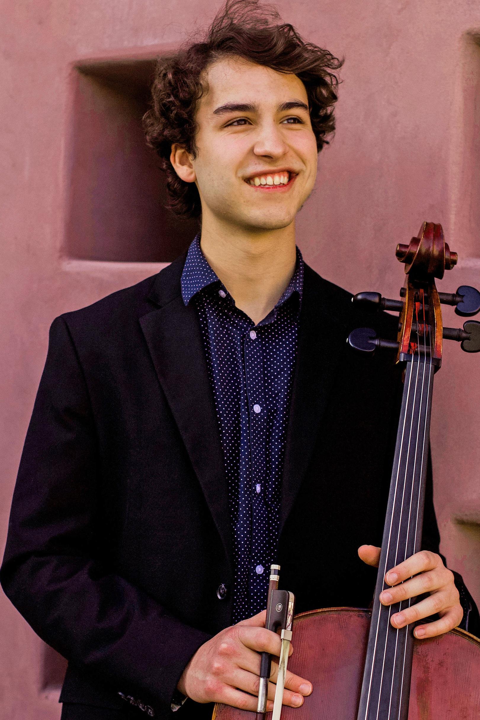 Barker-Jacob-cello.jpg