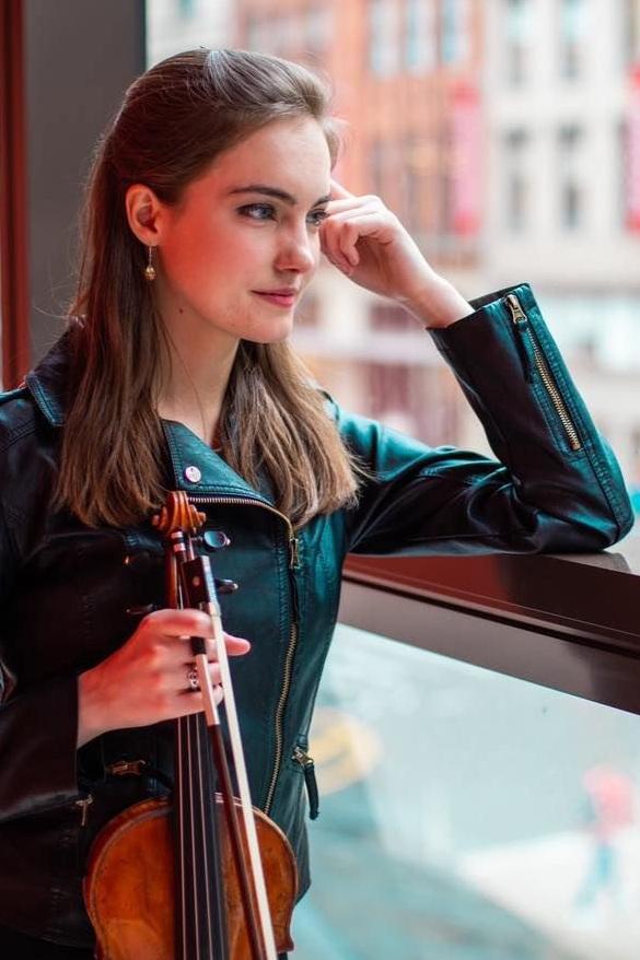 Gilger%2C+Katherine+-+violin.jpg