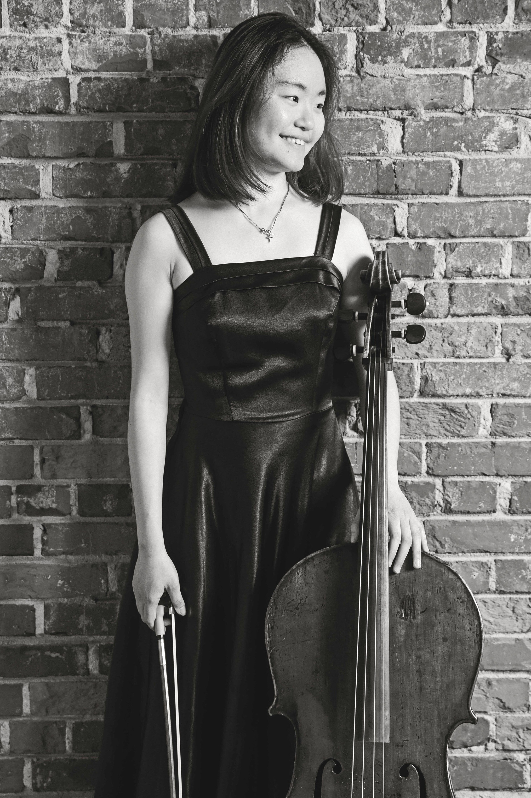 Huang-Kate-cello.jpg