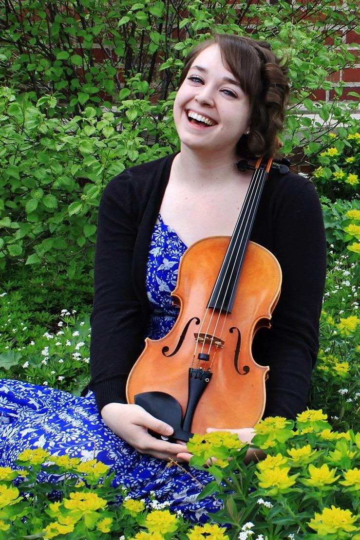 Tobald-Elizabeth-viola.jpg