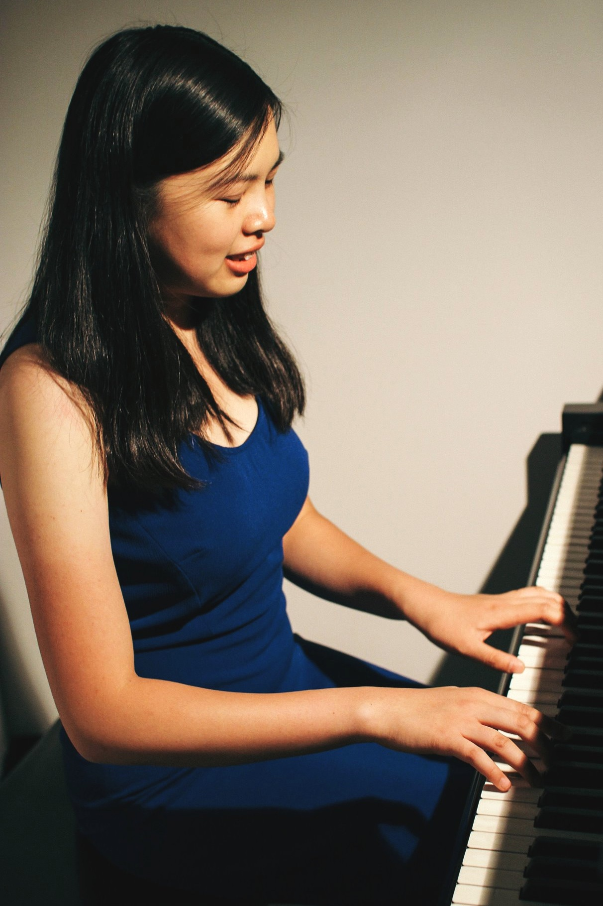 Yang-Qiana-piano.jpg