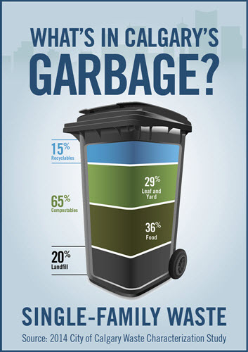 garbage small.jpg
