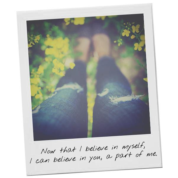 Now_Believe_Polaroid.jpg