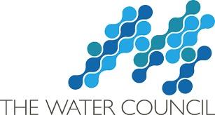 globalwatercenter.jpg
