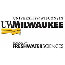 uwmfreshwatersciences.jpg