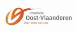 provincie nieuw logo 2011.JPG