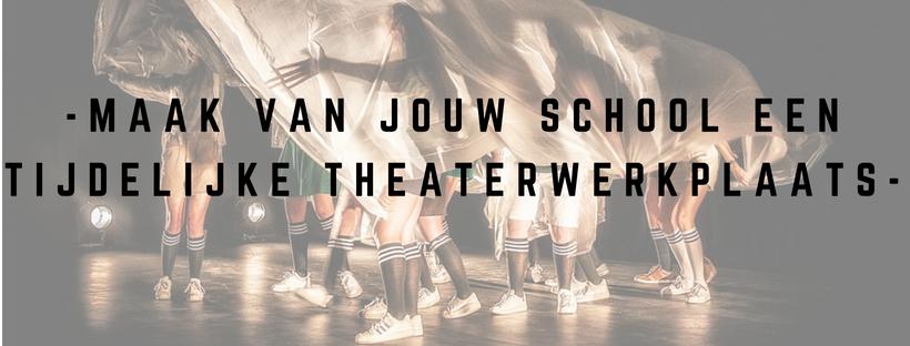 Uw klas een bruistablet! - Theaterworkshops op school, samen met Larf! (1).jpg