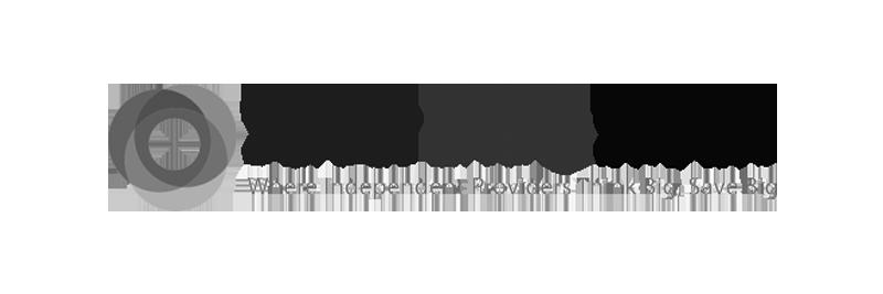 Senior Living SMART