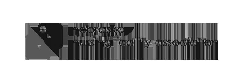Nebraska Nursing Facility Association