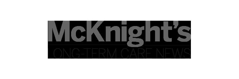 McKnight's Long-Term Care News