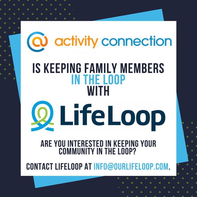 _Keeping Family Members_ Template (2).png