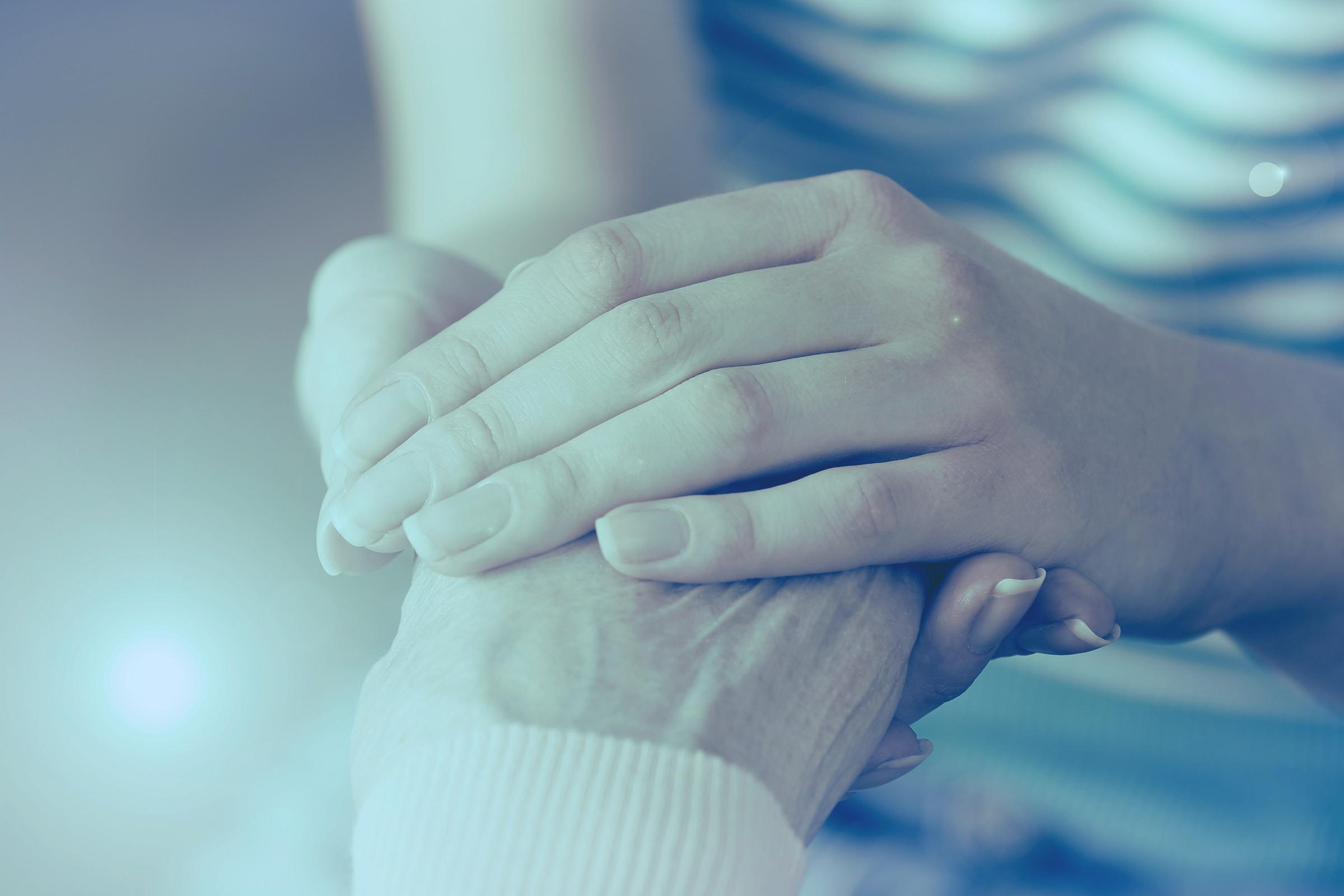 elderly-family-member