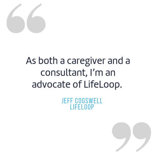 Jeff Cogswell Quote.png