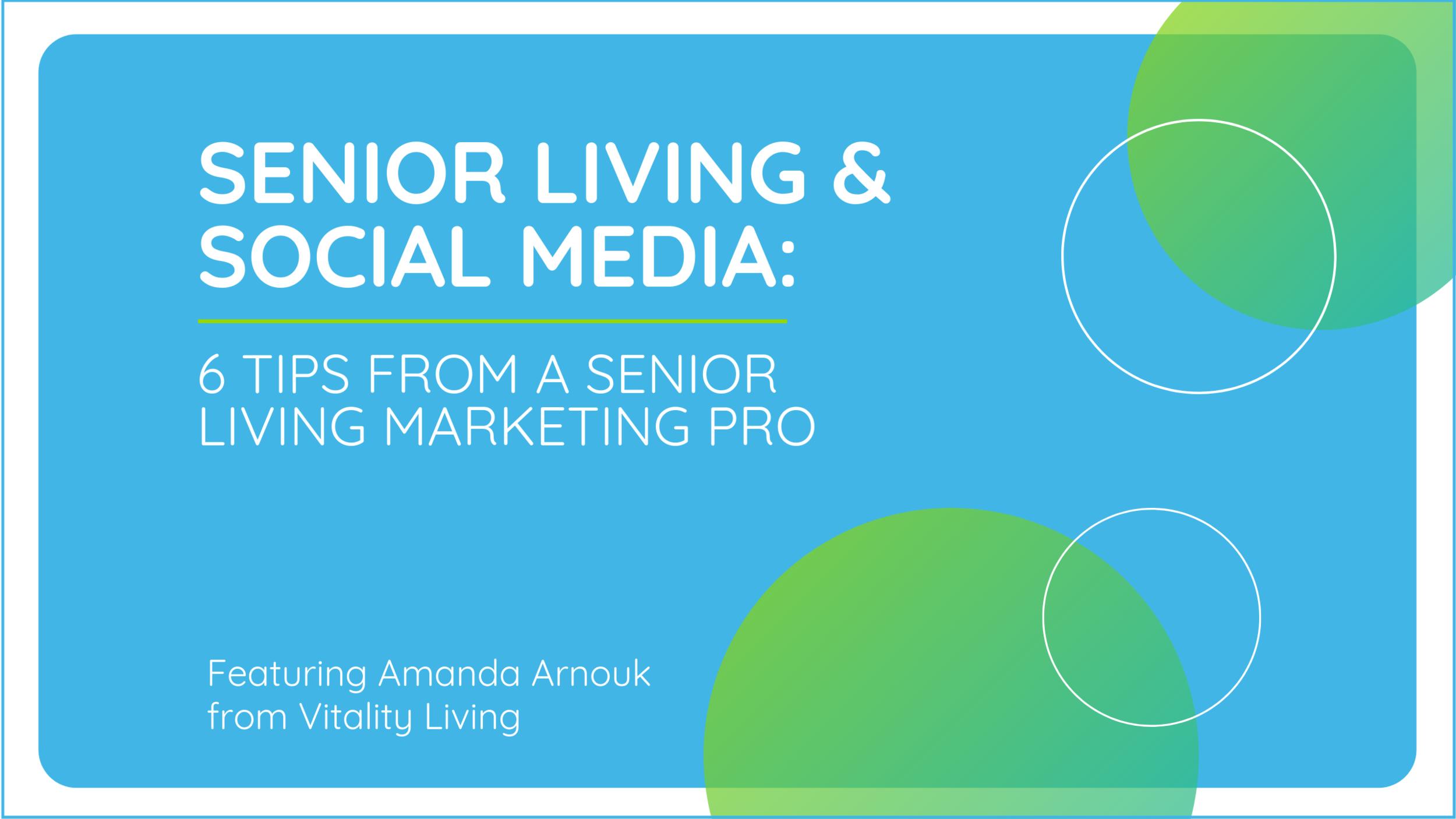 Social Media Blog Graphic (1).png