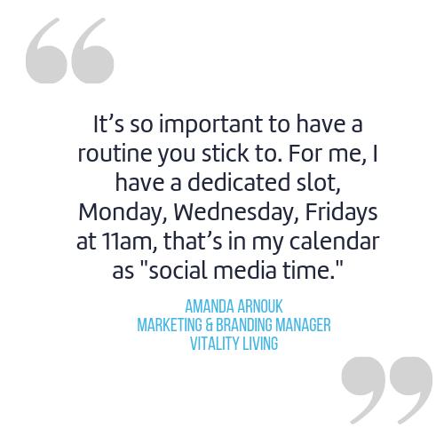 Social Media Quote.png